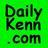 DailyKenncom profile