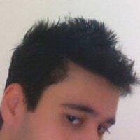 Antonio Ayres | Social Profile