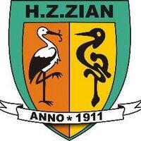 hz_zian