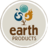 @Earth_Products