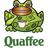@QuaffeeSA