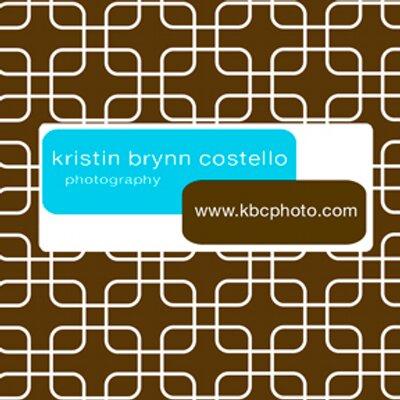 kristin costello | Social Profile