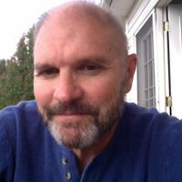Matt Hamblen | Social Profile