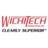 @Wichitech