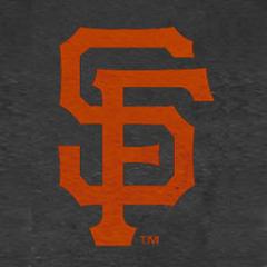 San Francisco Giants Social Profile