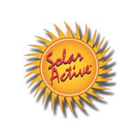 SolarActive | Social Profile
