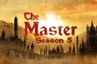 TheMaster5RCTI