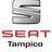 Seat Tampico