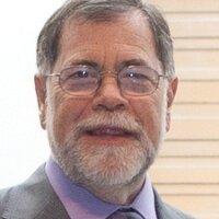 Alan Nogee   Social Profile