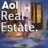 aolrealestate