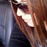 Julie Perez   Social Profile