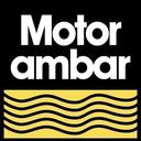 Motorambar Inc.