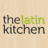 The Latin Kitchen