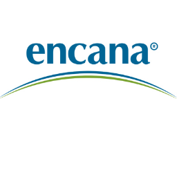 Encana Corporation Social Profile