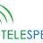 TeleSpeakINC profile