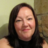 <a href='https://twitter.com/Lesley_Fowler' target='_blank'>@Lesley_Fowler</a>