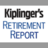 Kiplinger Retirement