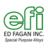 @ed_fagan_inc