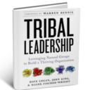 Tribal Leadership (@tribaleadership) Twitter