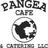 PangeaCompany profile