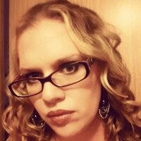 Marisa Woolsey | Social Profile