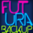 futurabackup profile