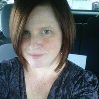 Liz Ashton   | Social Profile