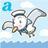 @asahi_yokohama