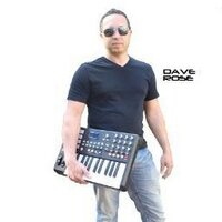 Dave Rose | Social Profile