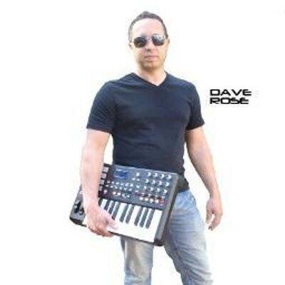 Dave Rose   Social Profile