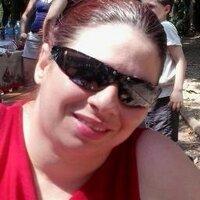 Pra.Eneida Balbi | Social Profile