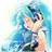 The profile image of BOCA_bot