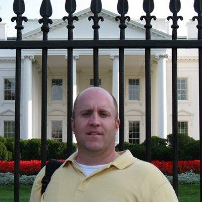 Jeff Norris | Social Profile