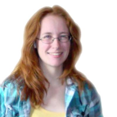 Lauren Keeler   Social Profile
