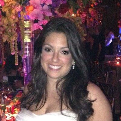 Jill Goldsmith   Social Profile