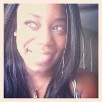 Shunte Whitfield | Social Profile