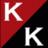 Kukla's Korner