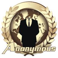 Anon Latinoamérica | Social Profile