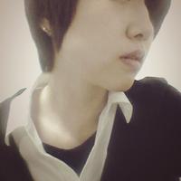 Chic.KAI   Social Profile