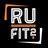 @RUFIT_2