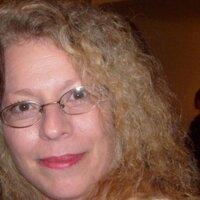 Rachelle Brown | Social Profile