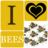 @BeesBeezine