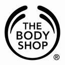 The Body Shop Sg