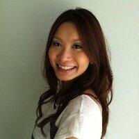 ミムラ@ピラティスインストラクター | Social Profile