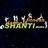 @ShantiStudio