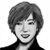 黒河好子(黒河メソッド研究会) | Social Profile