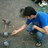 @VishalChandra_
