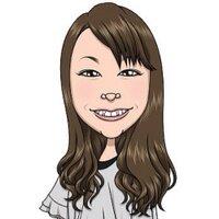 松本歩実 | Social Profile