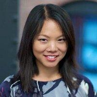 Michelle Lai | Social Profile