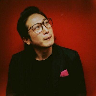 Mizuki Nishida | Social Profile